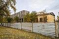 Dacha Durnovo, St Petersburg01.jpg