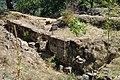 Dacian Fortress of Capalna 088.jpg