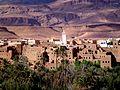 Dades Morocco - panoramio (3).jpg