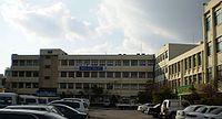 Daegu Namgu office.jpg