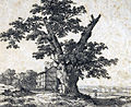 Dagobertshausen, 1838.jpg