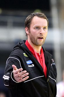 Dagur Sigurðsson httpsuploadwikimediaorgwikipediacommonsthu