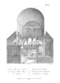 Dahl 2.Heft Tafel 3 600dpi.png