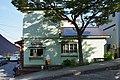 Daisan-zaka Slope Hakodate Hokkaido Japan03n.jpg
