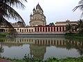 Dakshineshwar kali temple - 20180402 111926kd.jpg