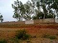 Dallan Thal Rd 3 - panoramio.jpg
