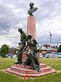 Dalou Monument Boussingault St Denis 02.jpg