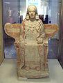 Dama de Baza (M.A.N. Inv.1969-68-155-123A) 01.jpg