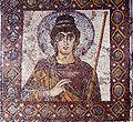 Dame Carthage(MNC).jpg