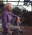 Dame Gracie Fields 2 Allan Warren.jpg