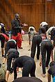 Dance Workshop - Robert Moses - American Center - Kolkata 2014-09-12 7764.JPG