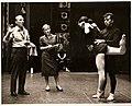 Dance rehearsal.jpg