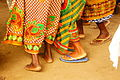 Dancing in Luabo.JPG