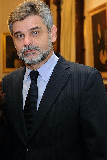 DanielFilmus2011