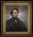 Daniel Huntington - James Dwight Dana (1813-1895), B.A. 1833, M.A. 1836 - 1961.46 - Yale University Art Gallery.jpg