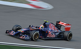 Daniil Kvyat 2014 China Race.jpg