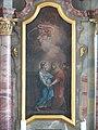 Danketsweiler Pfarrkirche Seitenaltar links 2.jpg