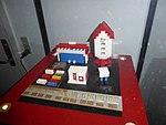 Danmarks Tekniske Museum - Lego bricks.jpg