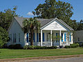 Dantzler St. Moss Point Sept 2012.jpg