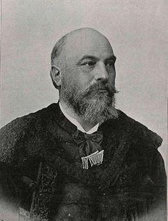 Ignác Darányi Hungarian politician