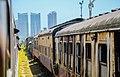 Dar es Salaam railway yard.jpg