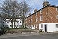 Darley Abbey - Flat Square.jpg