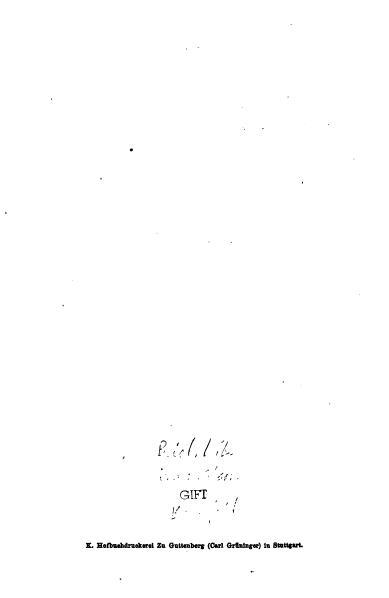 File:DarwinAusdruck.djvu