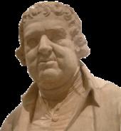 Erasmus Darwin - Wikipedia