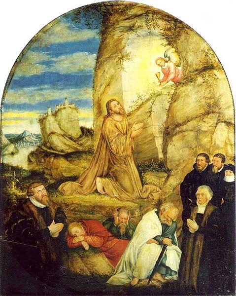 Datei:Das-Gebet-am-Ölberg 1575.jpg