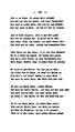 Das Heldenbuch (Simrock) VI 132.png