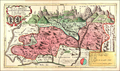 Das Land Appenzell (Gabriel Walser).png