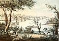 Das illustrirte Mississippithal - dargestellt in 80 nach der natur aufgenommenen ansichten vom wasserfalle zu St. Anthony an bis zum gulf von Mexico (1857) (14590279659).jpg
