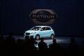Datsun Go Launch New Delhi India July 15 2013 Picture by Bertel Schmitt 7.jpg