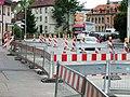 Dauerbaustelle Hedelfingen - panoramio.jpg