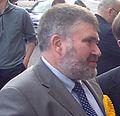 Dave-Hodgson.jpg