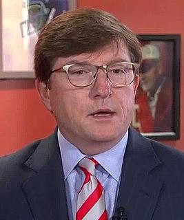 2018 United States Senate election in Mississippi