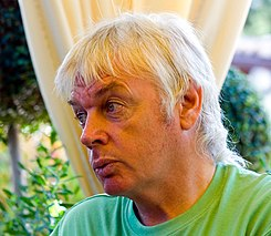 David Icke by Stef (cropped).jpg