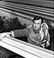 David Janssen The Fugitive 1967.JPG