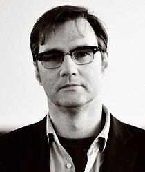 David Morrissey (Cropped).jpg
