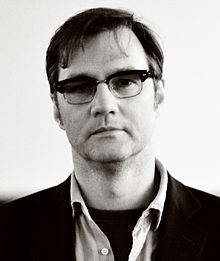 david morrissey interview