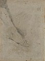 David With the Head of Goliath (recto); Study of Lower Leg and Right Foot (verso) MET 66.53.4 VERSO.jpg