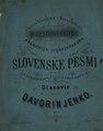Davorin Jenko - Slovenske pesmi.pdf