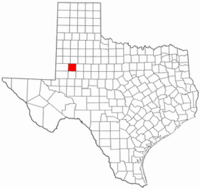 Dawson County Texas.png