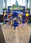 Day of Remembrance (NHQ201902070001).jpg