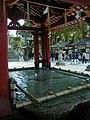 DazaifuTenmanguu - panoramio - abu 9495.jpg