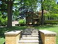 DeKalb Il Anderson House18.jpg
