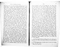 De Dialogus miraculorum (Kaufmann) 2 181.jpg