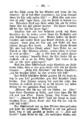 De Die Geheimnisse von Paris (Sue) 184.PNG