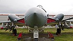 De Havilland Sea Vixen (4604196498).jpg