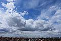 De Madrid al cielo 241.jpg